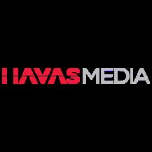 HAVAS Media