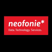 Neofonie