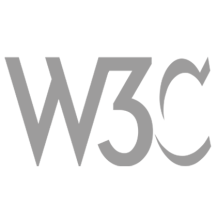 w3c_420_432